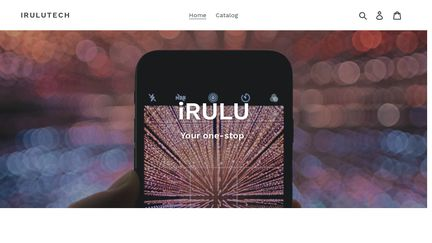Irulu Reviews - 12 Reviews of Irulu com | Sitejabber