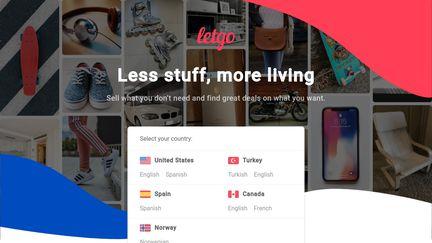 letgo Reviews - 775 Reviews of Letgo com   Sitejabber