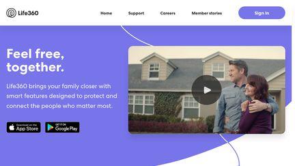 Life360 Reviews - 297 Reviews of Life360 com | Sitejabber