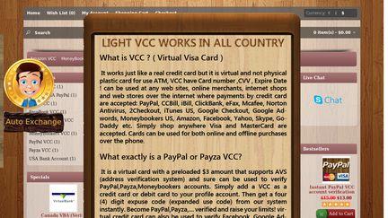 LightVCC Reviews - 9 Reviews of Lightvcc com   Sitejabber