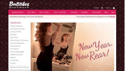 078d5e744 Bubbles Bodywear Reviews - 61 Reviews of Lovemybubbles.com