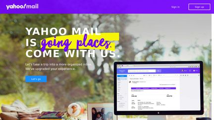 Yahoo Mail Reviews - 142 Reviews of Mail yahoo com | Sitejabber