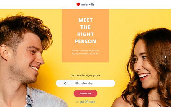 animal lover dating websites