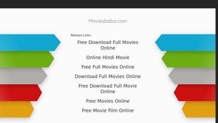 Moviesbaba Reviews - 1 Review of Moviesbaba com   Sitejabber