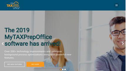 MyTAXPrepOffice Reviews - 31 Reviews of Mytaxprepoffice com   Sitejabber