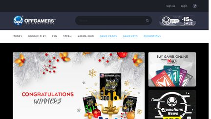 OffGamers Reviews - 746 Reviews of Offgamers com | Sitejabber
