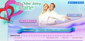 Erfahrung online dating ukraine