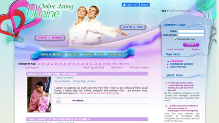 nove web stranice za zealand gay dating
