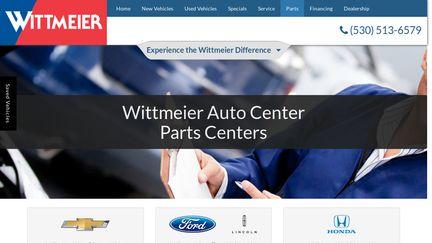 Honda Parts Cheap >> Partscheap Com Reviews 5 Reviews Of Partscheap Com Sitejabber