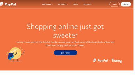 PayPal Reviews - 1,334 Reviews of Paypal com | Sitejabber