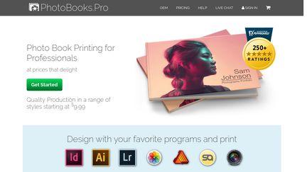PhotoBooks Pro Reviews - 624 Reviews of Photobooks pro