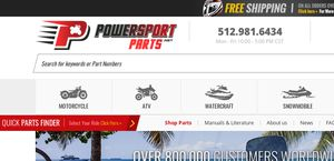 PowersportParts.net