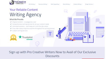 online creative writing courses uk
