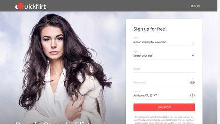 dating site arvostelua match.comdating expatica Dubai
