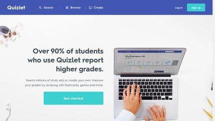 Quizlet Reviews - 19 Reviews of Quizlet com   Sitejabber