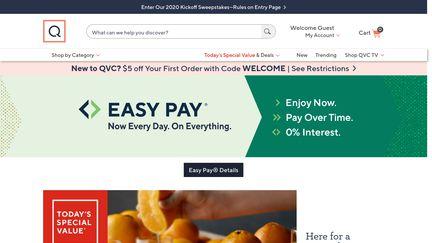 QVC Beauty Box Reviews - 356 Reviews of Qvc com | Sitejabber