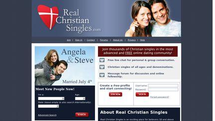 Christian online dating chat 6 grader matchmaking