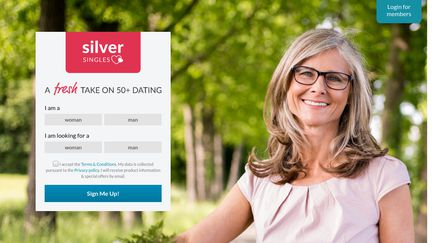 Temecula Dating-Website