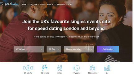 speed dating high wycombe area citáty o někomu, kdo chodí s tvým bývalým