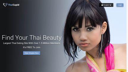 thailovelinks dating isle of dating sites