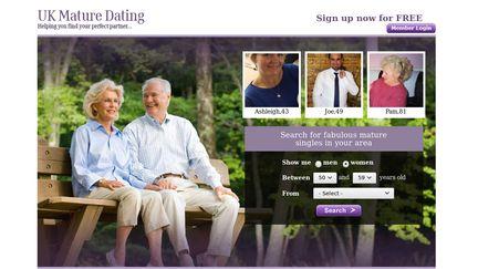 dating websites Bournemouth Papoea-Nieuw-Guinea dating en huwelijk