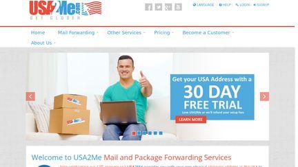 USA2Me Reviews - 12 Reviews of Usa2me com | Sitejabber