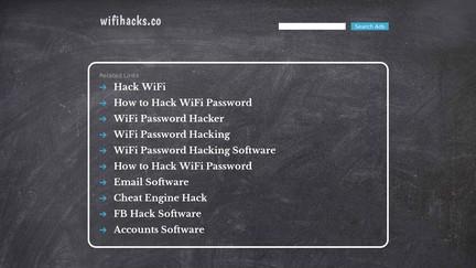 WifiHacks co Reviews - 3 Reviews of Wifihacks co | Sitejabber