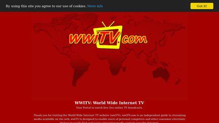 Wwitv Com