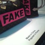 lv-zinwoo-park-fake
