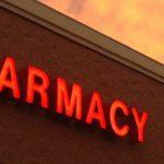 pharmacyfeature