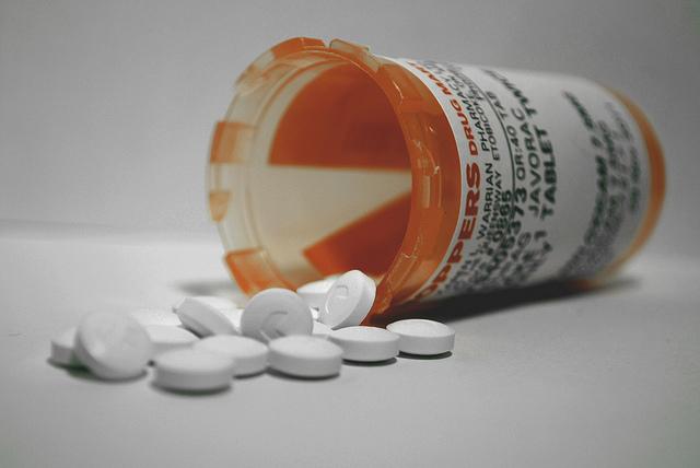 pharmacyoptions