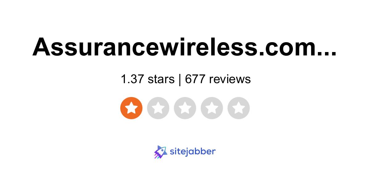 Assurance Wireless Jobs Near Me