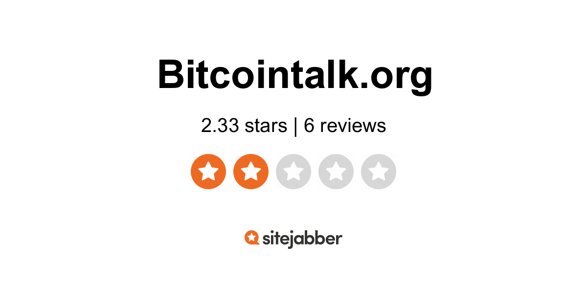 Easy ways to make money with bitcoin