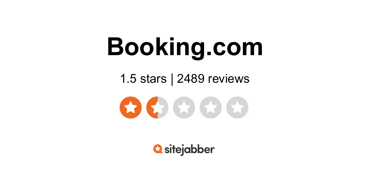 Booking.Com  Booking Accommodations Buy Cheap