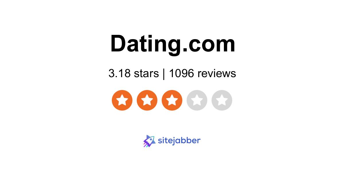 Dating recenzii ale site ului