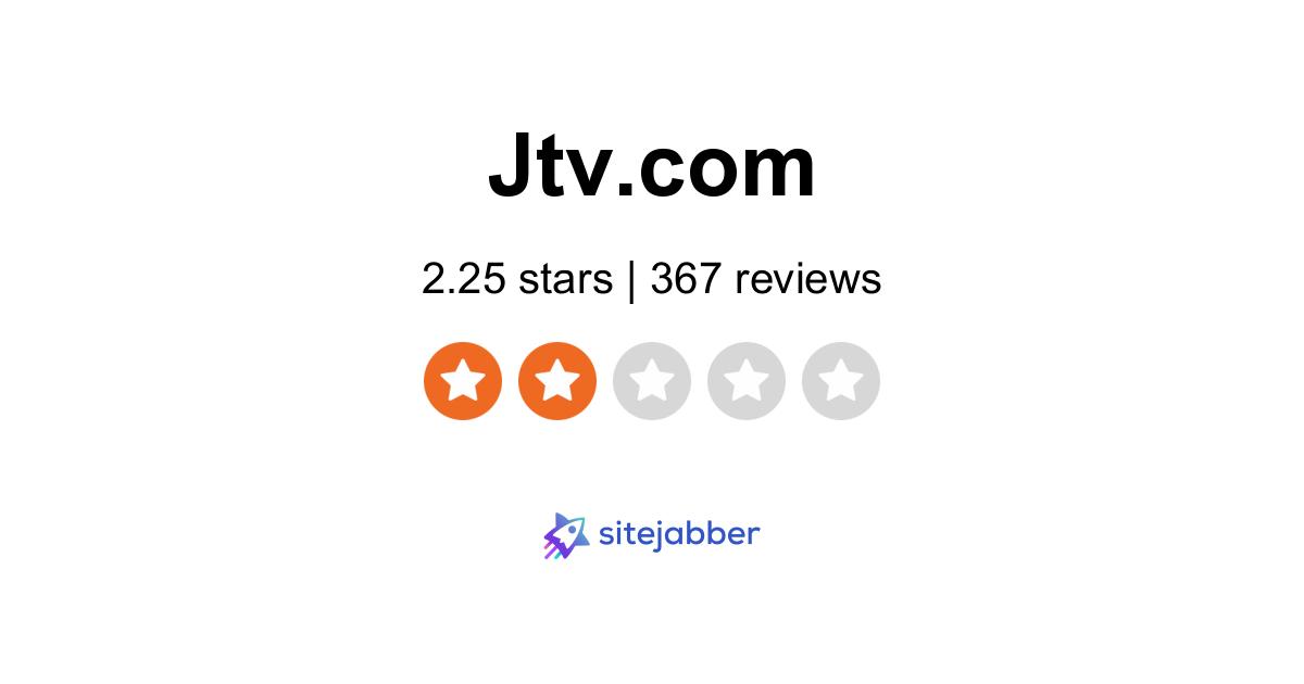 my jtv preferred account