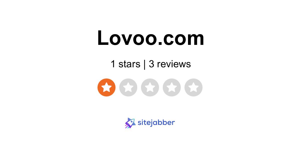 Login lovoo com Intro: Lovoo