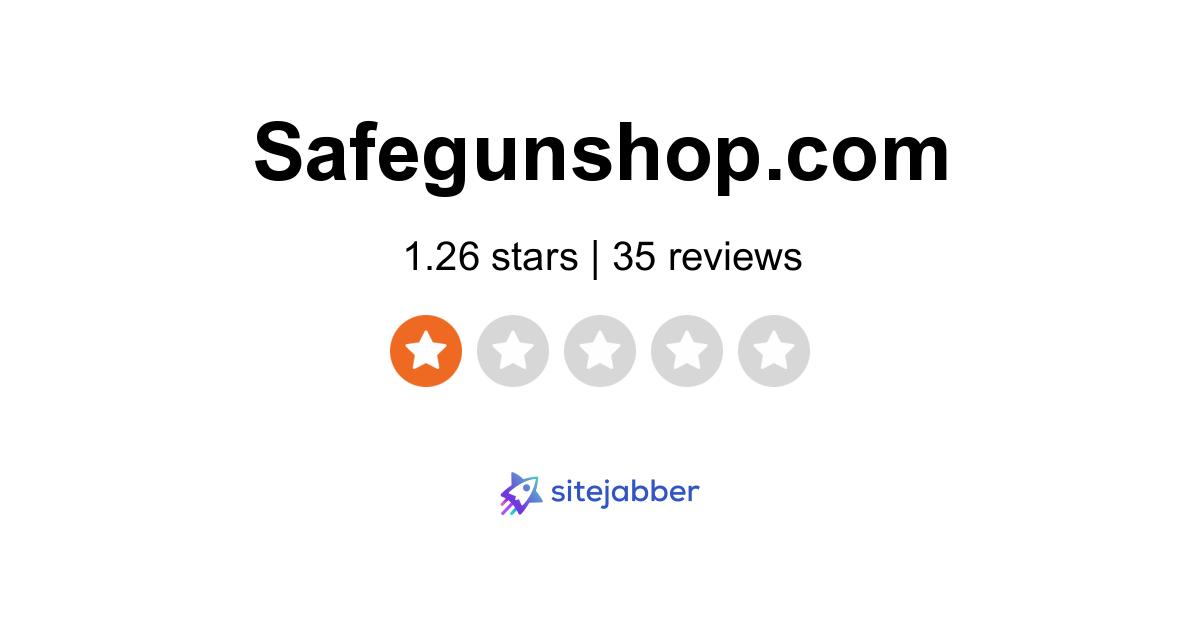 www.sitejabber.com