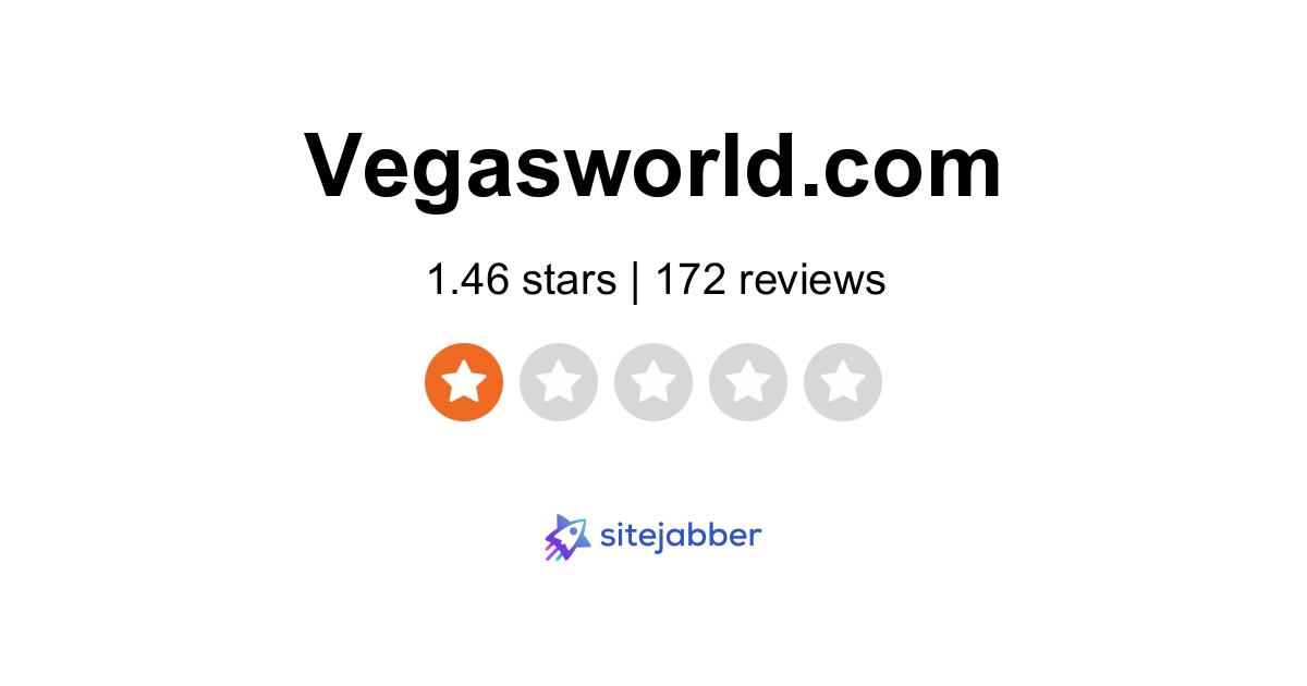 non stop bonus casino Online