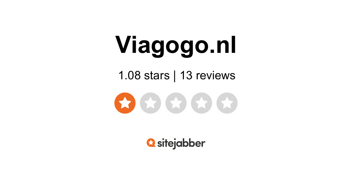 Viagogo Login